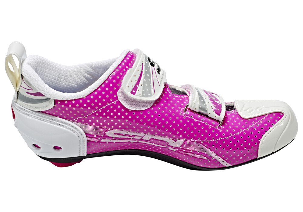 Sidi Women S Triathlon Shoes